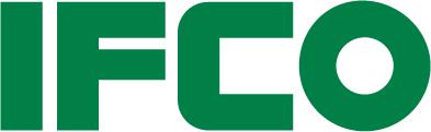 IFCO erfüllt 2019 weltweit seine Verpflichtung zu sozialer Verantwortung und Engagement.