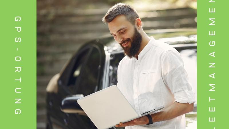Warum GPS Ortungsgeräte in Fahrzeugen notwendig sind?