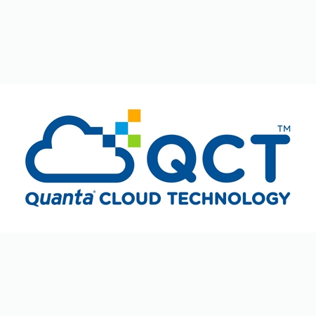 New QCT Performance-optimized Intel Select Solution for VMware vSAN v2 Aids Enterprises with Data Center Modernization
