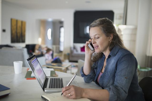 Check-up fürs Versicherungsportfolio – Verbraucherinformation der ERGO Group