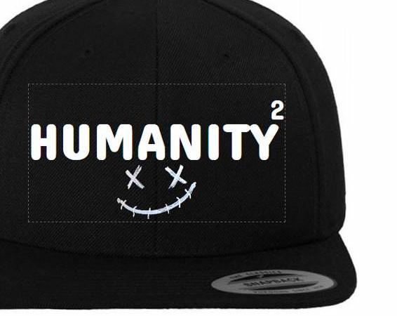HUMANITY2.app Pressemitteilung