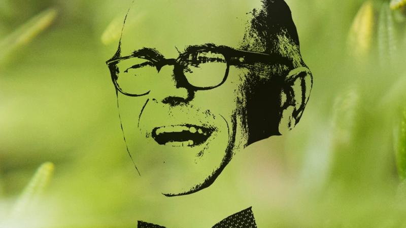Klaus Förtsch, Öko-Idealist in der Hotellerie: Erinnerungen zum 1. Todestag