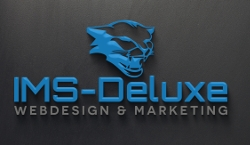 IMS-Deluxe – Ihr Partner rundum Webdesign & SEO Marketing
