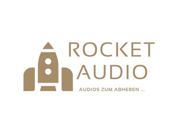 ROCKET AUDIO – JETZT HÖREN, WAS DIE ZEITUNG SCHREIBT