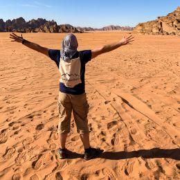 Einfach unvergesslich: Erlebnisreisen, die nachhaltig glücklich machen