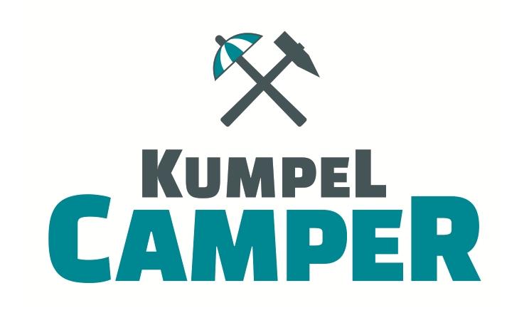 Wohnmobile mieten in Duisburg – mit dem KumpelCamper