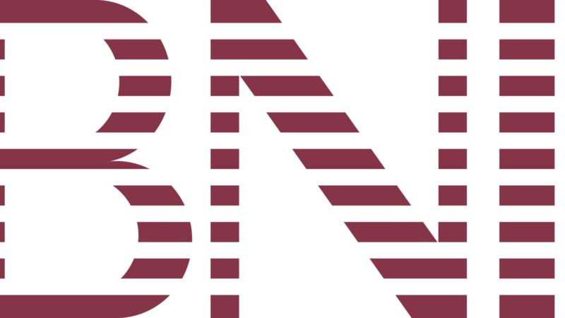856 Geschäftsempfehlungen und über 1,2 Millionen Euro Umsatz im BNI-Unternehmerteam (Freiburg – Schauinsland Chapter)