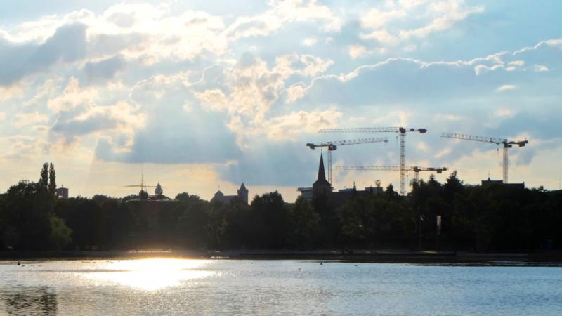 Kompetenzpartner: Wirtschaftsförderung Nürnberg