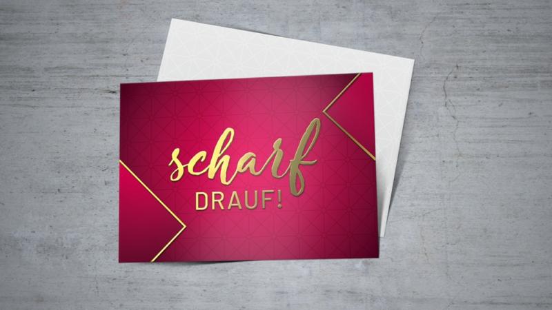 Neuer Onlineshop für erotische Printprodukte HERZELEIN.de