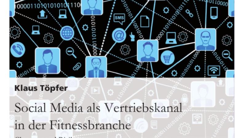 Wie Unternehmen Social Media als Vertriebskanal nutzen