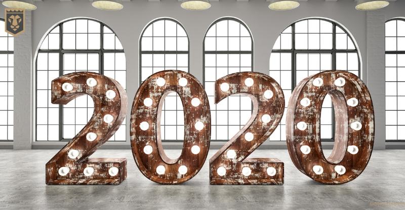 BB ASCON setzt mit sechzehnter Kundennation das Wachstum fort