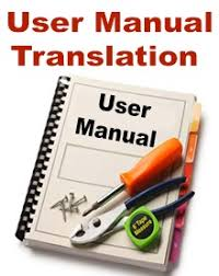 Reasons Why Human Translators Are Important For Manual Translations