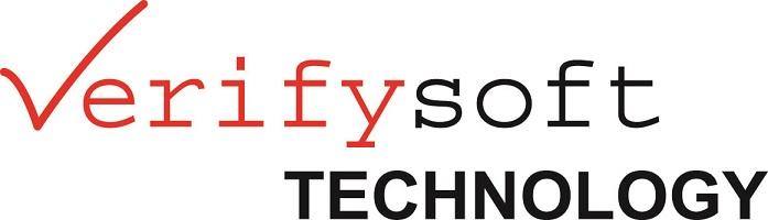Verifysoft Technology lädt ein zum 7. Static Code Analysis Day