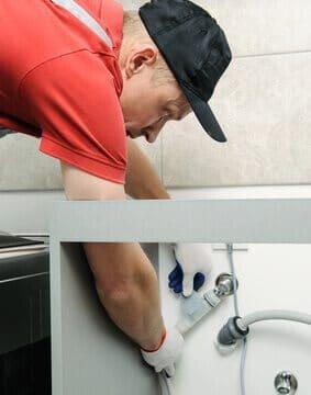 Waschmaschine Abfluss – was beachten?
