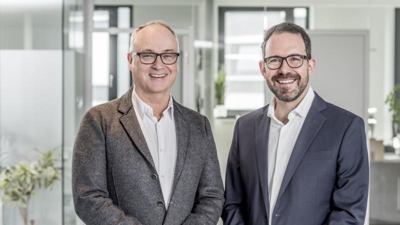 Datavard beruft Peter Kuhl zum Finanzvorstand
