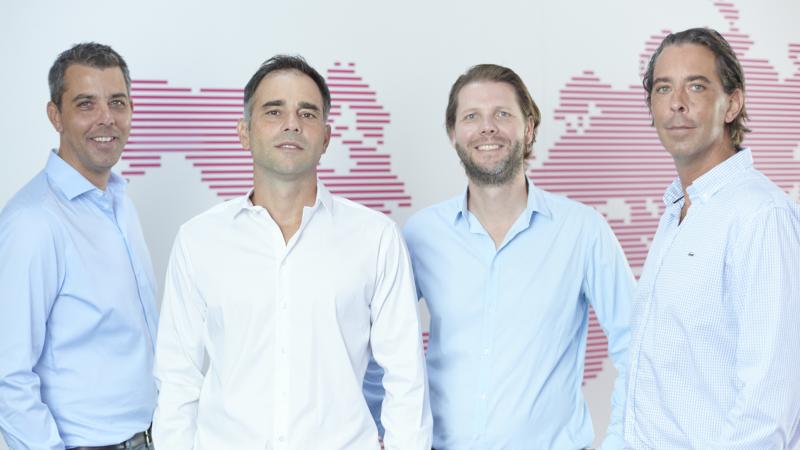 13 Jahre nach dem Start: Aus Off Price GmbH wird sellvin AG