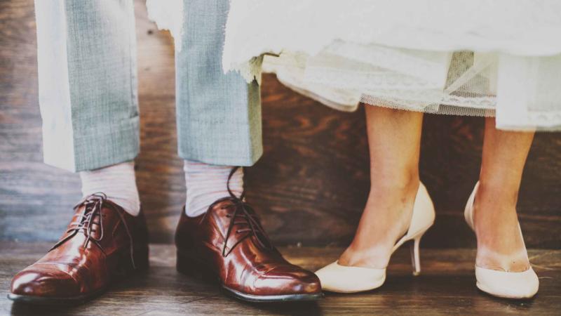 Schuhe Übergröße – Vielfältiges Sortiment bei schuhplus