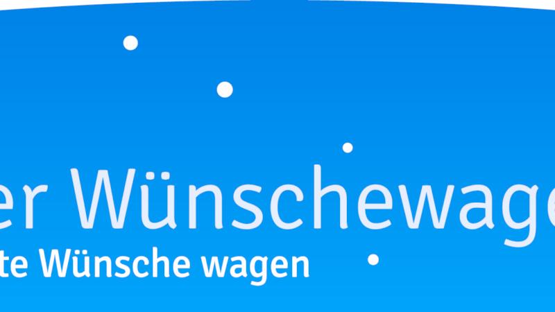 "Heidelberger Vermögen spendet an ""Wünschewagen"""