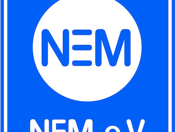 NEM Tagung Altersforschung am 24.04.2020 in Mainz