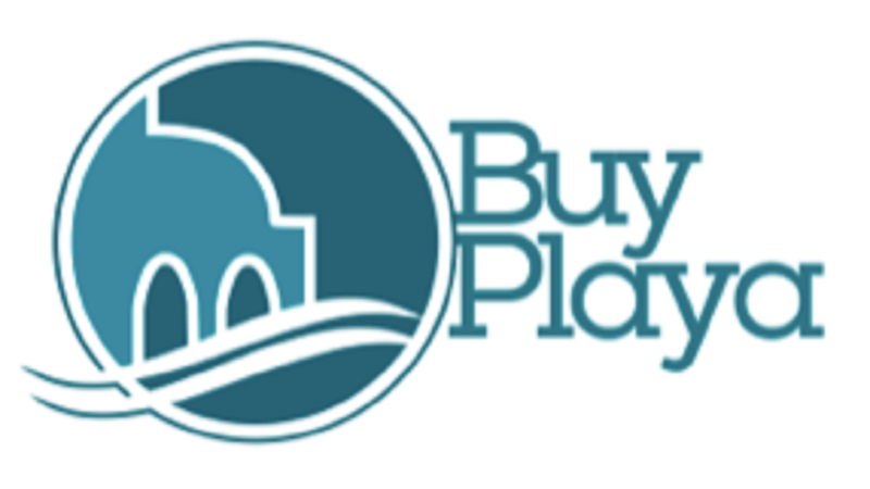 Playa Del Carmen Real Estate Agency To Celebrate New Website Service