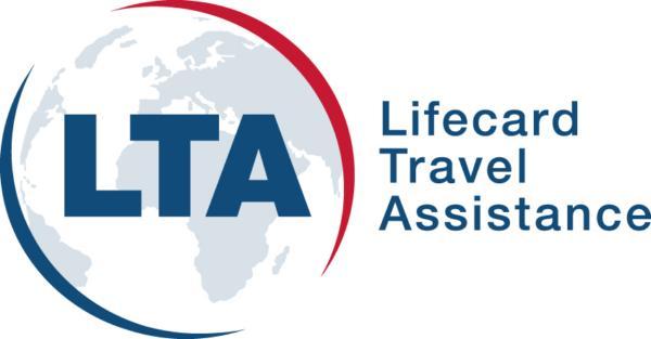 LTA Reiseschutz jetzt auch über NEO buchbar