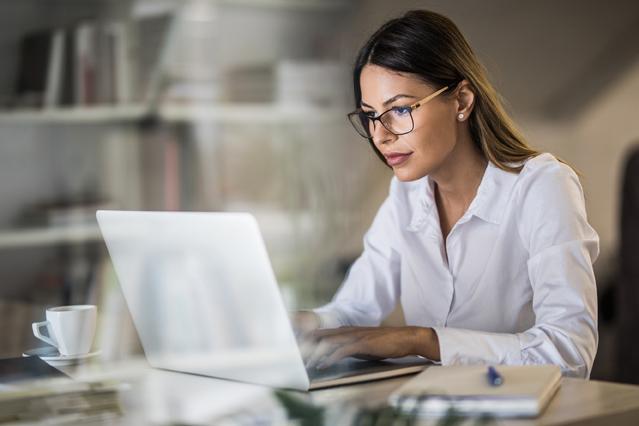Stromverbrauch von E-Mails senken – Tipp der Woche der ERGO Versicherung