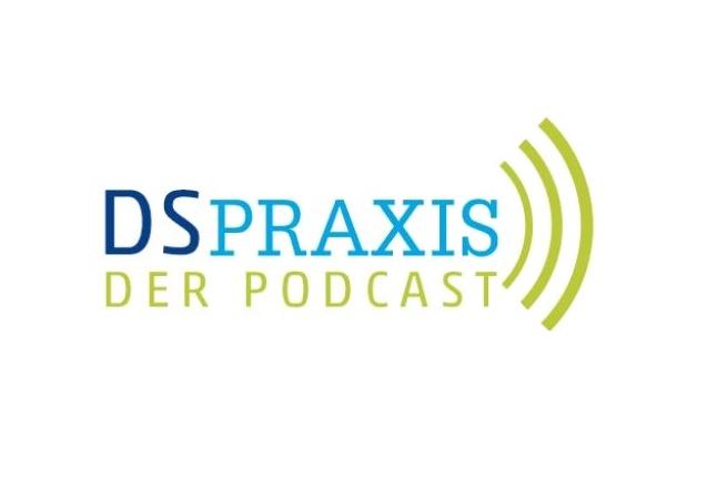 Datenschutz-Podcast interviewt Thomas Kranig zur DSGVO