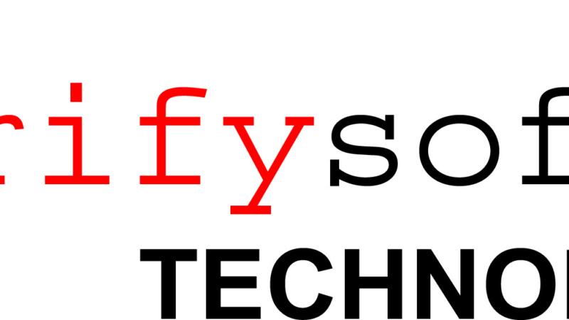 Verifysoft Technology auf der Embedded World 2020