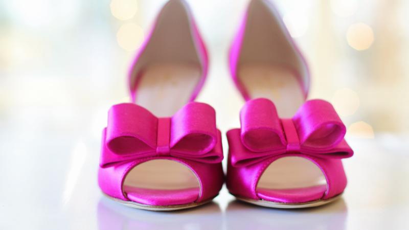 High Heels Größe 43 bei schuhplus bestellen und modisch gekleidet durch den Tag gehen