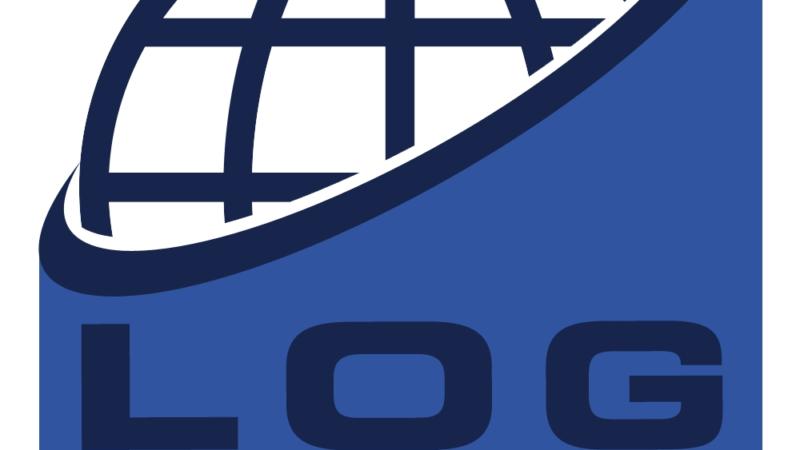 LOGfair: Virtuelle Messe für die Logistik startet im Februar