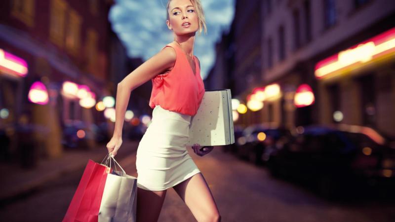 schuhplus bietet attraktive Damenschuhe in Übergrössen von 42 bis 46