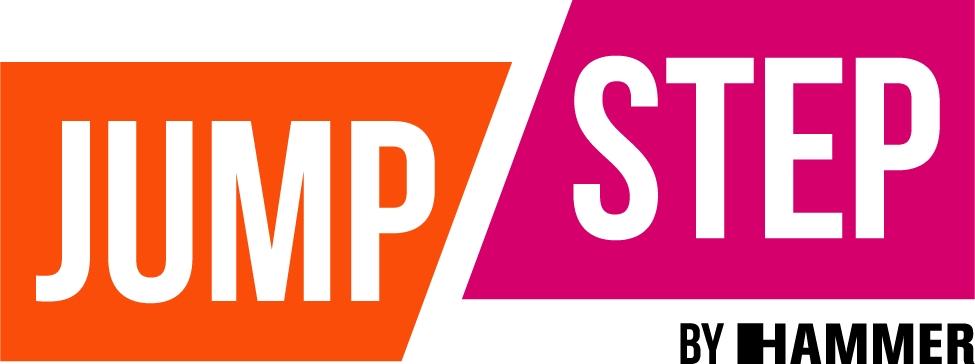 Weltneuheit: JumpStep by HAMMER ist die sportliche Alternative zur Diät