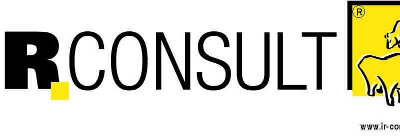 IR CONSULT begleitet Crowdfinanzierung der ARENDAR GmbH