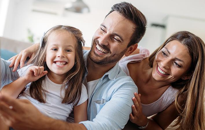 Das ändert sich 2020 steuerlich für Familien