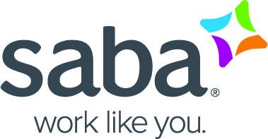 Saba zum sechsten Mal in Folge Strategic Leader im Fosway 9-Grid für Lernsysteme