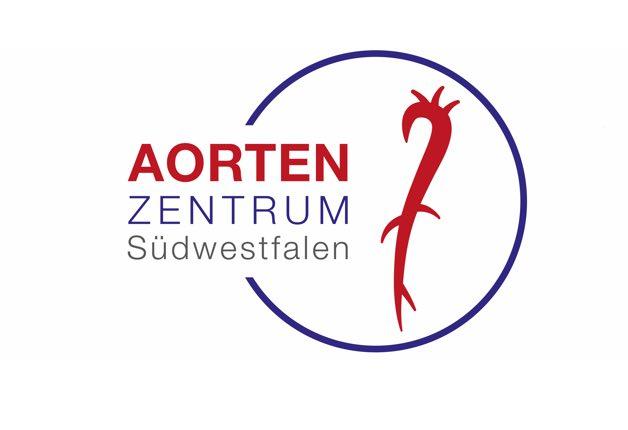Aneurysma-Früherkennung an der Aorta