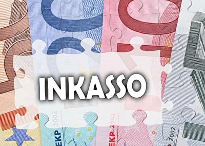 Inkassokosten: Tipps und Hinweise vom Schuldnerberater!