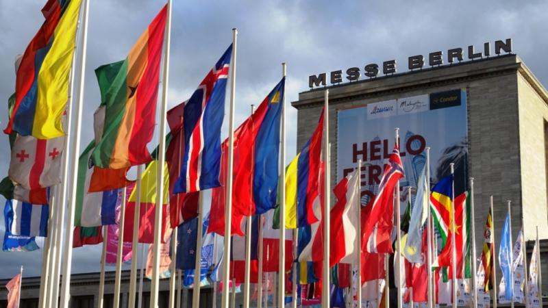 ITB 2020: Auf ein Wort mit Reiseschutzexperte LTA