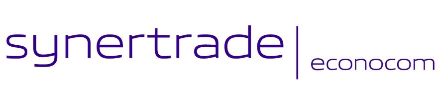 Campaign entscheidet sich bei der Digitalisierung seines Lieferantenmanagements für SynerTrade