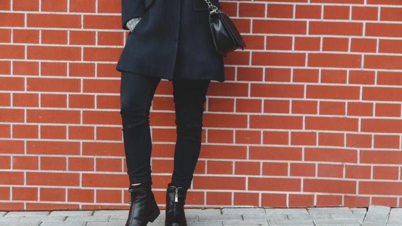 Damenschuhe Übergrößen – Exklusiv bei schuhplus