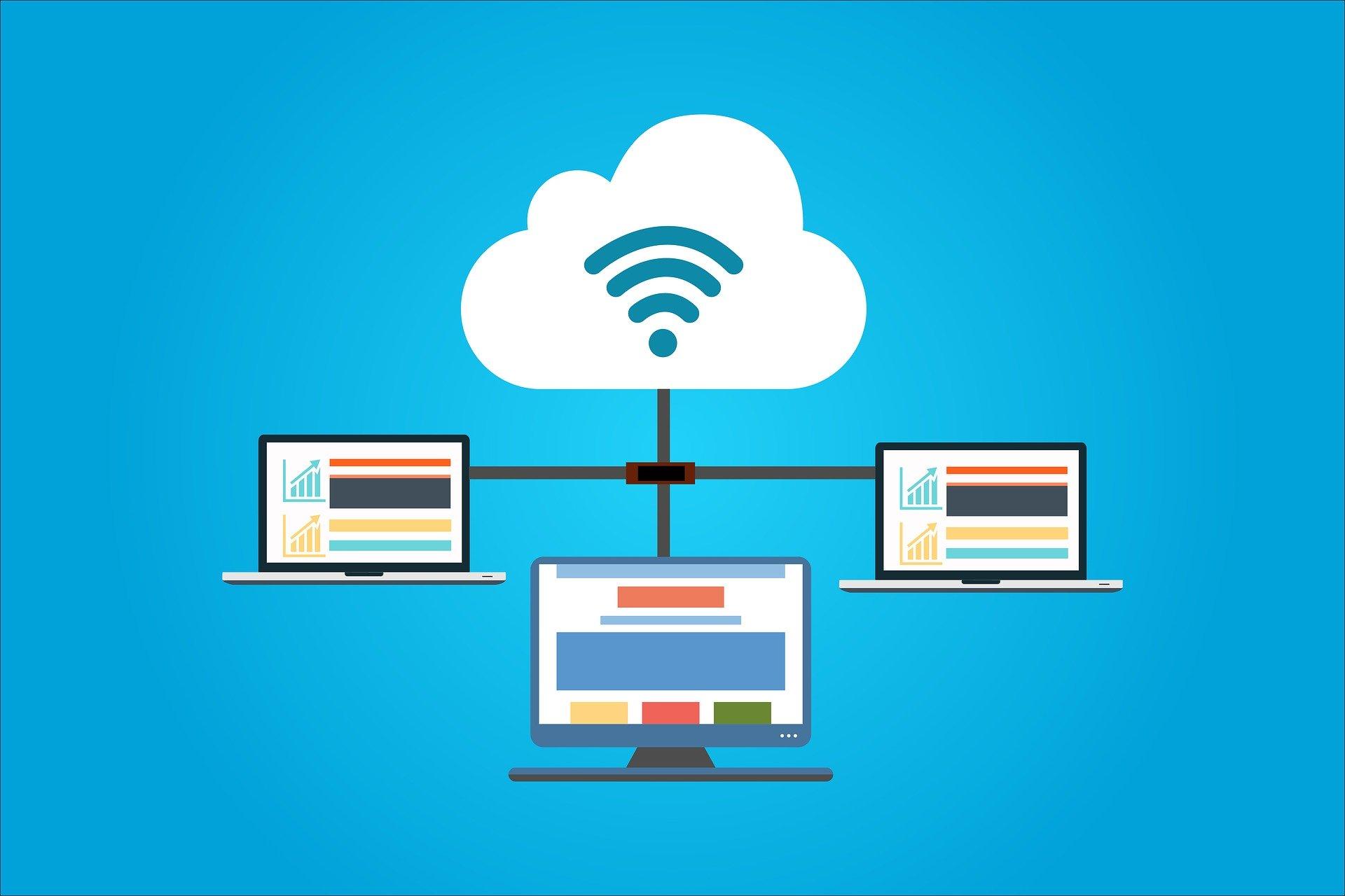 Thycotic ist Wegweiser für Cloud-basiertes Privileged Access Management