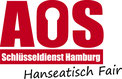 AOS Schlüsseldienst & Schlüsselnotdienst Hamburg – Vertragspartner der Polizei Hamburg