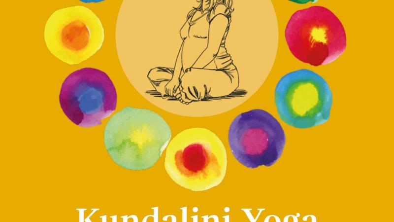 Kundalini Yoga für werdende Mütter
