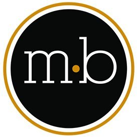 MB Stone Care Open Distributor Opportunities in Asia
