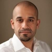 K.C. Motamedy to Drive Global Digital Marketing at Contentserv