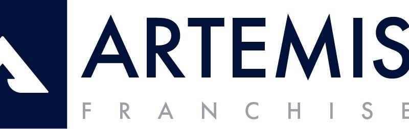 Neugründung von Artemis Franchise – Einfach Franchisegeber werden