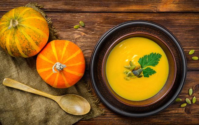 Gesunde Ernährung nach traditioneller Ernährungslehre – Typgerecht, einfach anwendbar und alltagskonform