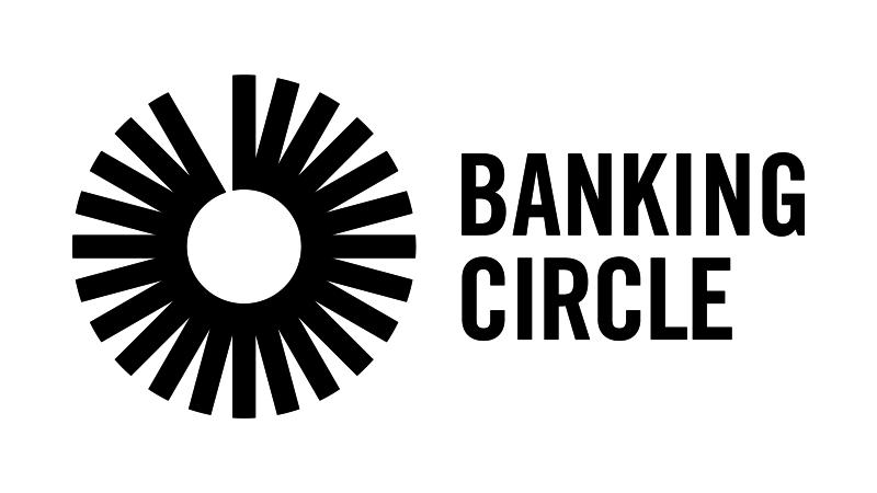 Finanzdienstleister Banking Circle erhält Banklizenz