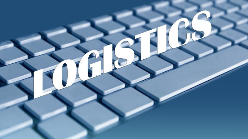 Ehrhardt Logistik – Transportunternehmen aus Neuenstein