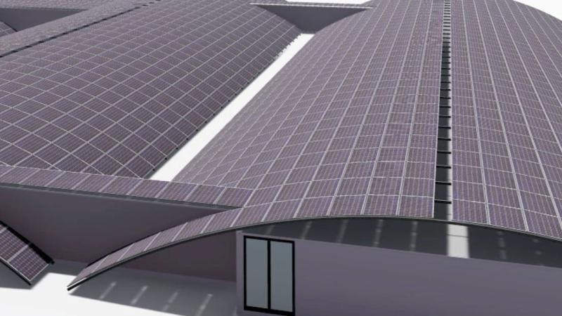 MABEWO AG: Energiespeicherung durch Batterien